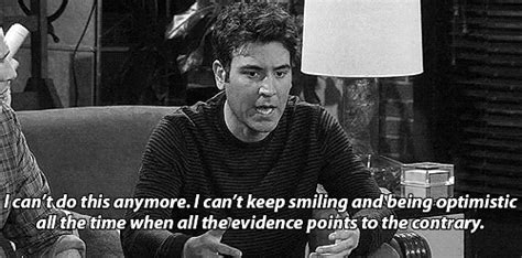 ted mosby love quotes