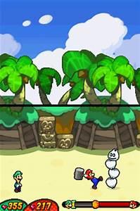 Mario Sonic ai, giochi, olimpici - Wikipedia