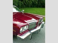 Buy used 1974 oldsmobile delta 88 royal Convertible in