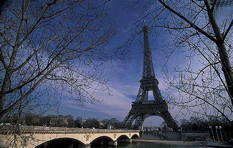 Ziua națională a Franței este sărbătorită în fiecare an pe 14 iulie. - Wikiwand