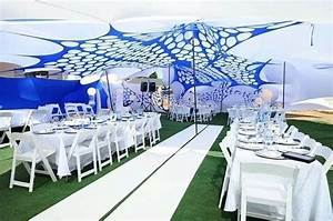 Cheese Stretch Tents Clasf