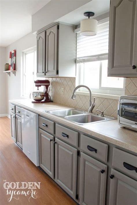 annie sloan chalk paint kitchen cabinets chalk paint kitchen on pinterest painting kitchen cabinets