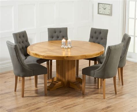 kitchen table for 6 new kitchen dining table set for 6 decorate with