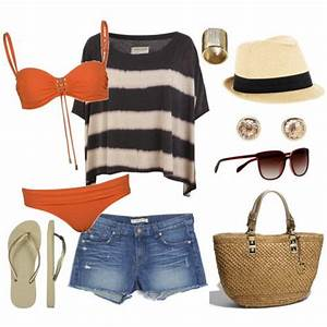 368 best Summer Outfits and Accessories. images on Pinterest
