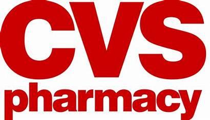Cvs Teeth Pharmacy Kit Whitening Website Whiten