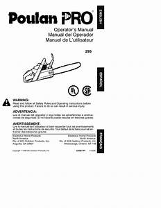 530087764 Manuals