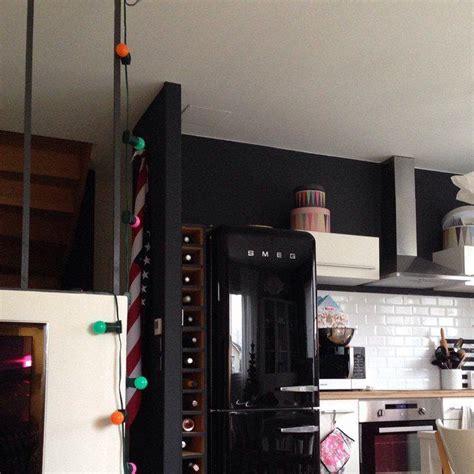 cuisine avec frigo smeg les 25 meilleures idées de la catégorie frigo smeg sur