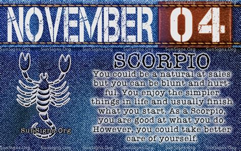 November 4 Zodiac Birthday Horoscope Personality. Small Business Automation Software. Pest Control Magnolia Tx Free Com Web Hosting. Ramananda Tirtha Engineering College. How Many Years To Become A Teacher. Criminal Lawyer Albuquerque Satelite Dish Tv. George Washington University Online Mph. Build America Bond Funds Ross University Blog. Baltimore Deck Builders Seo Company Charlotte
