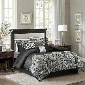 Bilder Für Das Schlafzimmer : schlafzimmer wandfarbe ideen in 140 fotos ~ Michelbontemps.com Haus und Dekorationen