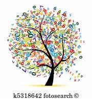 Mathematics Clipart Royalty Free. 47,375 mathematics clip ...