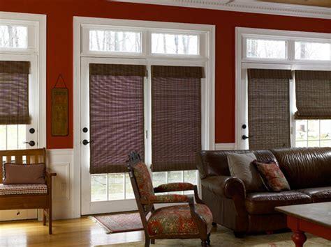 ideas for window coverings window treatment ideas window treatments ideas for curtains blinds valances hgtv