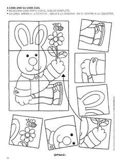 addition   puzzle worksheets  images fun