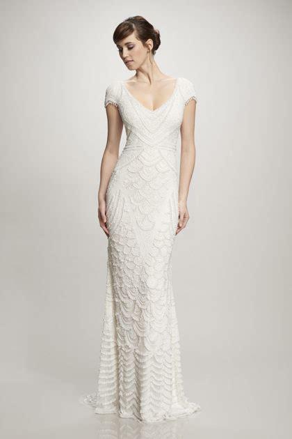 theia spring  collection lovely bride dallas grand