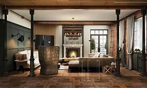gatsby house interior Interior Design Ideas
