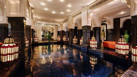 prix chambre hotel mamounia marrakech la mamounia hotel marrakech xlifestyle