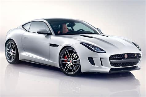 jaguar f range topping jaguar f type r coupe speeddoctor net