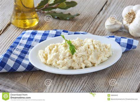 cuisine grecque recettes cuisine grecque traditionnelle ohhkitchen com