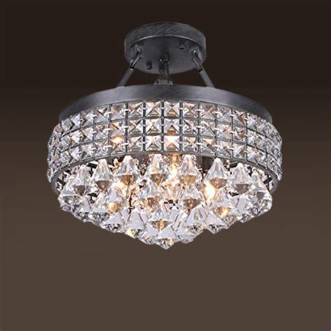 Decorative Ceiling Light Fixtures Best Full Size Of