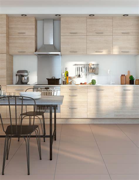 cuisine casto 3d castorama cuisine d on decoration d interieur