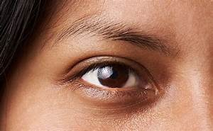 As, U00ed, Influye, Cada, Color, De, Ojos, En, La, Personalidad