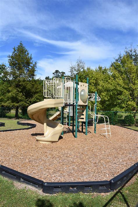 childcare in mount pleasant sc day care preschool 229 | DSC 0949 e1523902691604