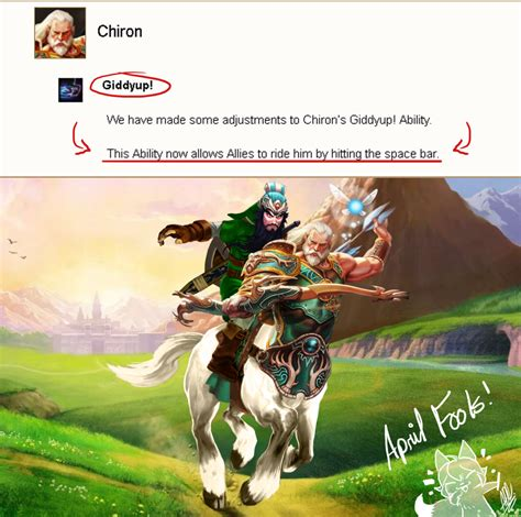 Smite Memes - smite patch notes 4 5 5 dank memes changes by theyaminotenshifox on deviantart