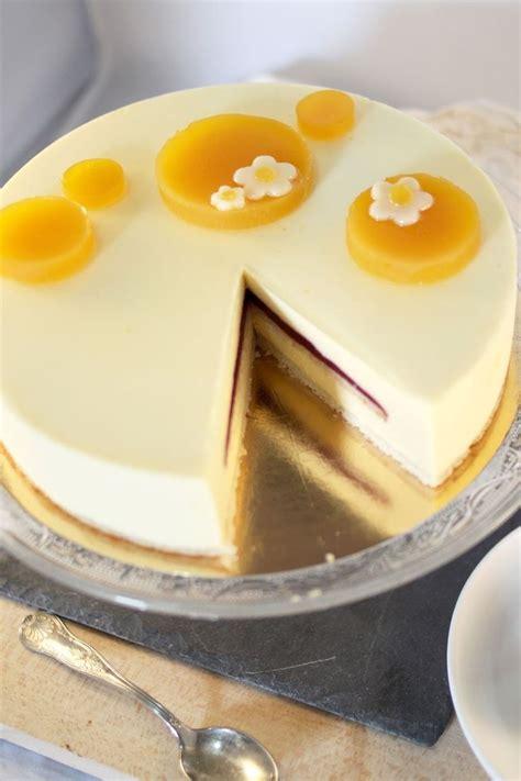 cuisiner un mont d or 1000 idées sur le thème gâteau mousse à la mangue sur