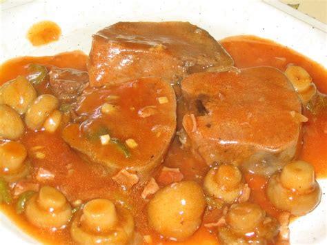 cuisiner la seche cuisiner la langue de boeuf 28 images recette de la