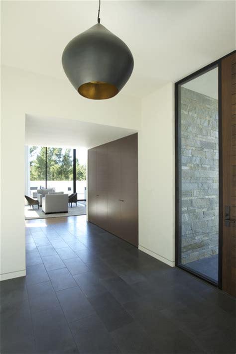 floor decor hillsborough top 28 floor decor hillsborough hillsborough residence modern wood flooring san