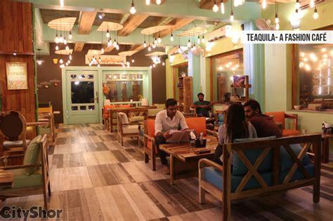 visited    cafes  jaipur
