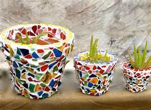 Mosaik Selber Fliesen Auf Altem Tisch : die 25 besten ideen zu mosaik selber machen auf pinterest ~ Watch28wear.com Haus und Dekorationen