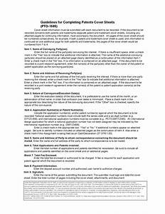 provisional patent application template 28 images With provisional patent template uspto