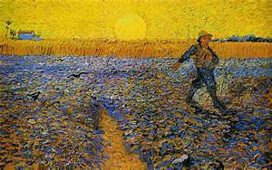 Van Gogh Paintings 05. wallpaper - Van Gogh Paintings ...