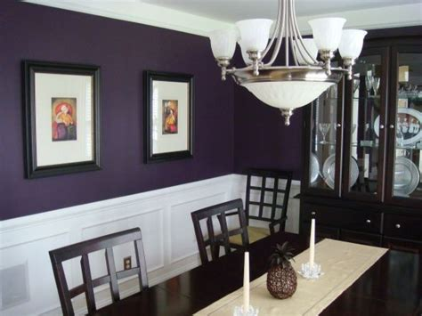 My Eggplant Purple Dining Room, I Chose This Color On A Gift Box Christmas Tree New Girlfriend Ideas Party Bags White Opening What Are The Gifts In 12 Days Of Fun Exchange Games Indie