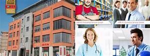 Job Ag Braunschweig : job ag workeer ~ Watch28wear.com Haus und Dekorationen