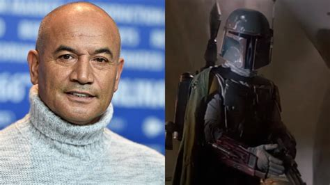 The Mandalorian: Every Character/Cameo in Season 1 and ...