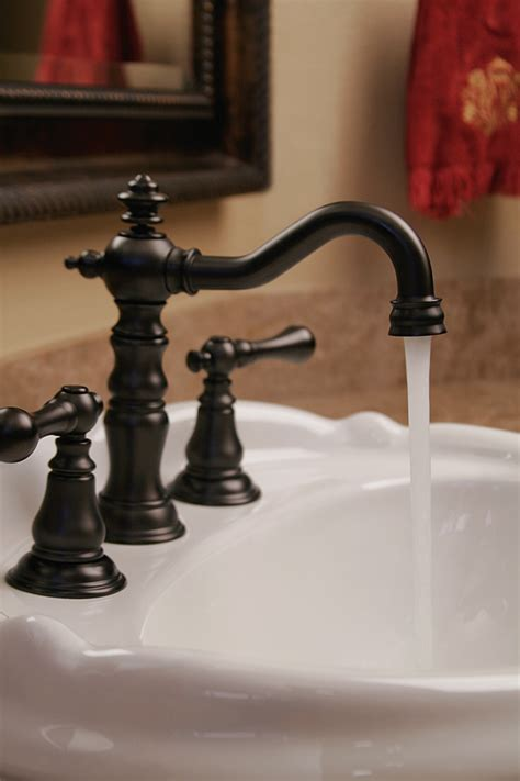 fontaine largest private faucet brand  ebay brings