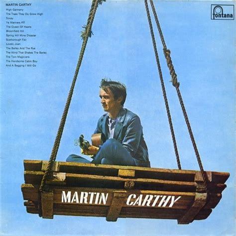 Are You Going To Scarborough Fair All About Edible Herbs by Martin Carthy Scarborough Fair Lyrics Genius Lyrics