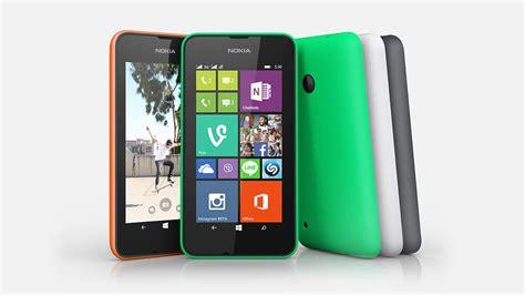 nokia lumia 530 dual sim smartphones microsoft global