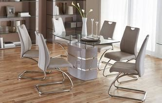 dining room sets with bench dining tables and chairs see all our sets tables and