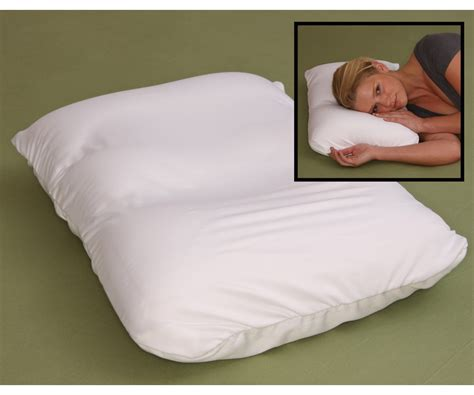 Most Comfortable Air Micro Bead Cloud