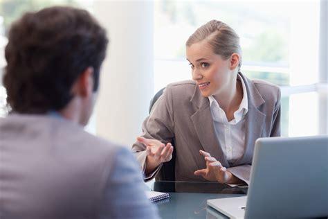 formation cadre femme 6 id 233 es re 231 ues sur l entretien de recrutement cdm