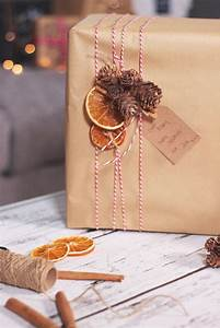 16 filled diy birthday gift wrapping ideas to
