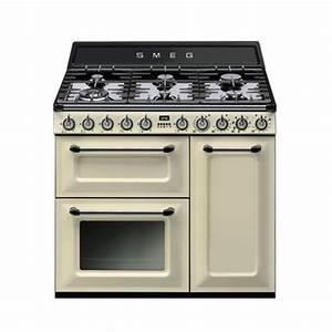 Cucina a libera installazione design victoria cucina a for Cucina a libera installazione