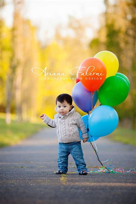 1000+ Images About 12 Month Girl Photo Session Ideas On