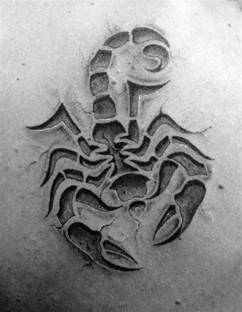 scorpion tattoos | Tattoo Designs 2019