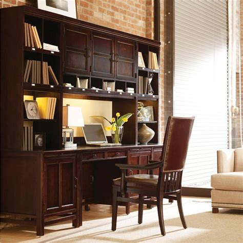 stanley furniture desk and hutch 101 best images about for the home on pinterest window