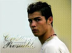 1001 Gambar Keren Gambar Cristiano Ronaldo