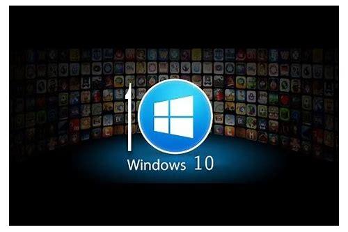 defraggler baixar gratuito para o windows 7 32bit
