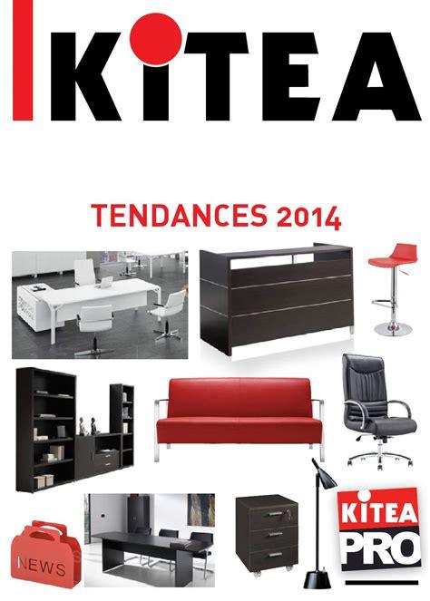 bureau kitea maroc issuu catalogue kitea maroc pro tendances 2014 by